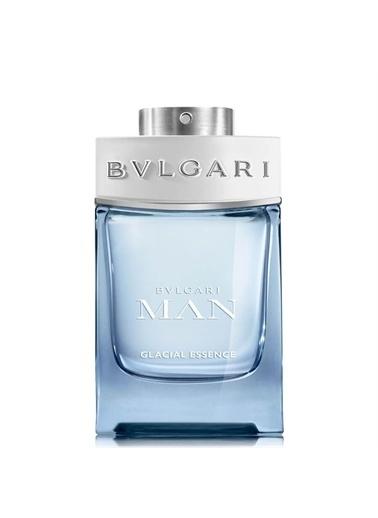 Bvlgari Man Glacial Essence Edp 60 Ml Erkek Parfümü Renksiz